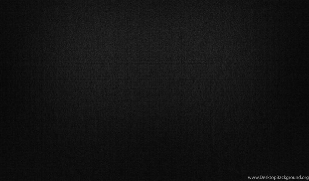 Black Computer Wallpapers Desktop Backgrounds Desktop Background