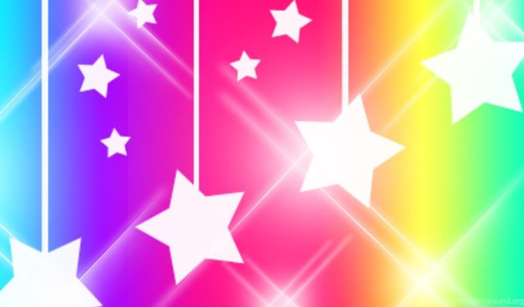 Colorful star background photo by shymartinez1 desktop background playstation 960x544 voltagebd Image collections