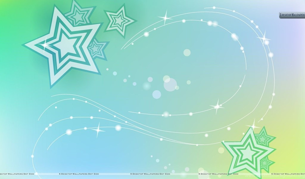 Backgrounds abstract star cool full hd desktop wallpapers playstation 960x544 voltagebd Image collections