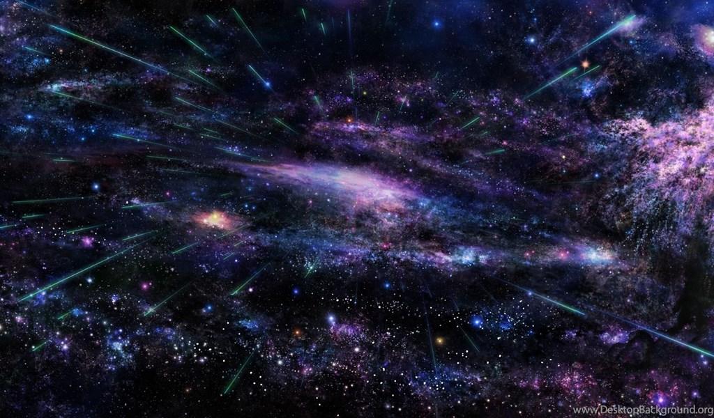 Full Hd 1080p Space Wallpapers Desktop Backgrounds Hd