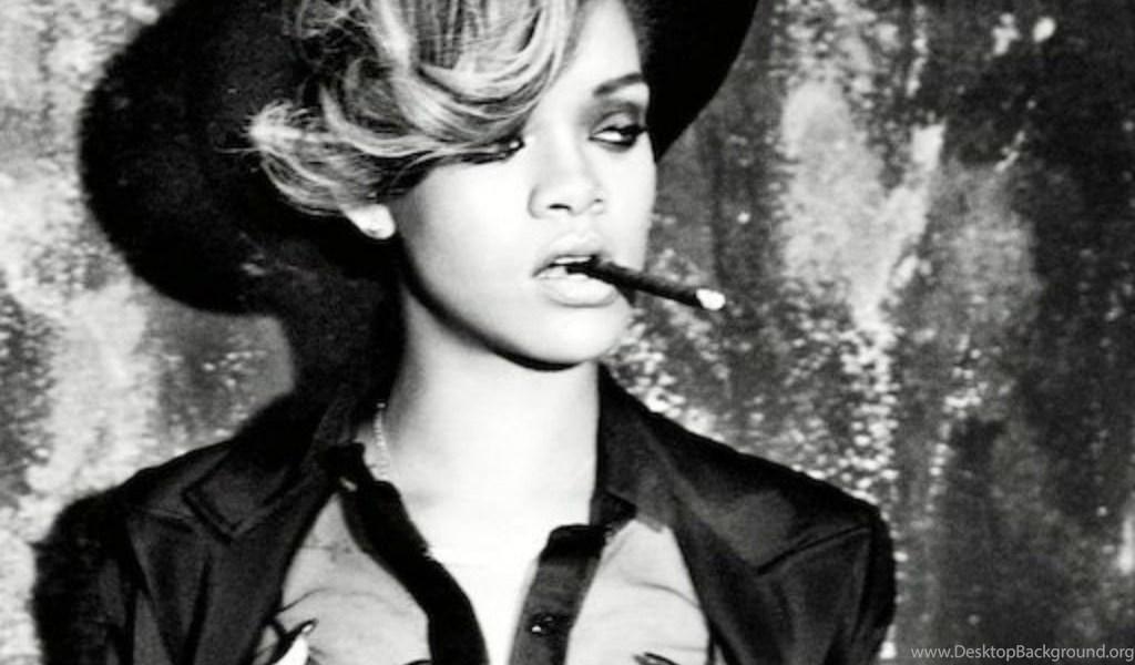 Rihanna wallpaper rihanna wallpapers hemslojdsgoten desktop playstation 960x544 voltagebd Gallery