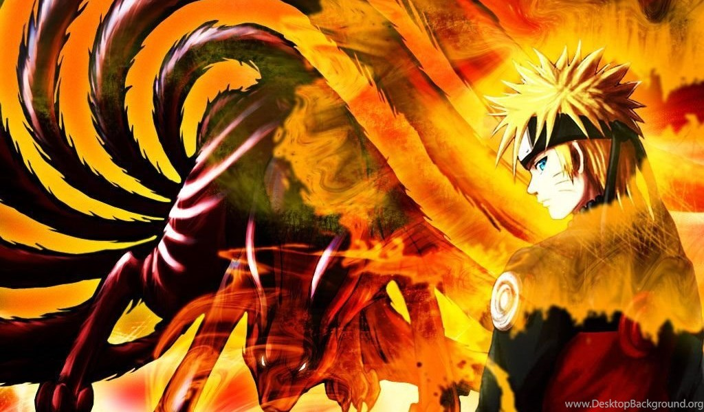 Naruto Characters In Real World Background Wallpaper: Naruto Wallpapers Anime Naruto All Character Wallpapers
