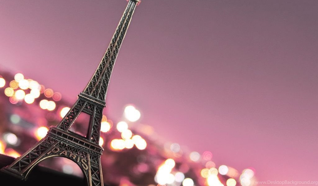 HD Quality Cute Paris Wallpapers 15 SiWallpapers 8600