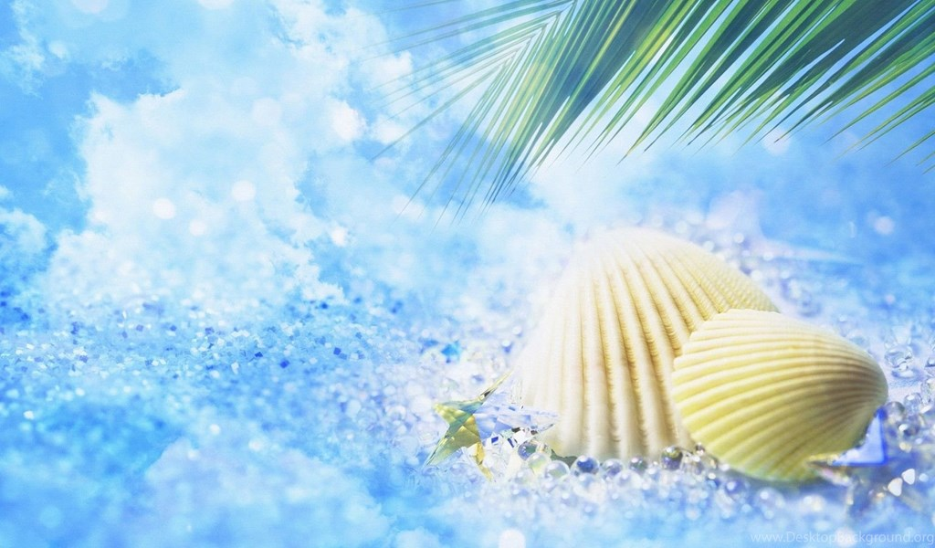 Free summer desktop backgrounds hd wallpapers pretty desktop background mobile android tablet voltagebd Choice Image