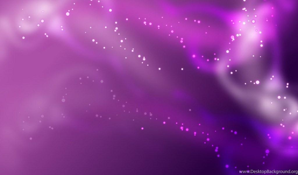 Purple Wallpaper Background Desktop Background