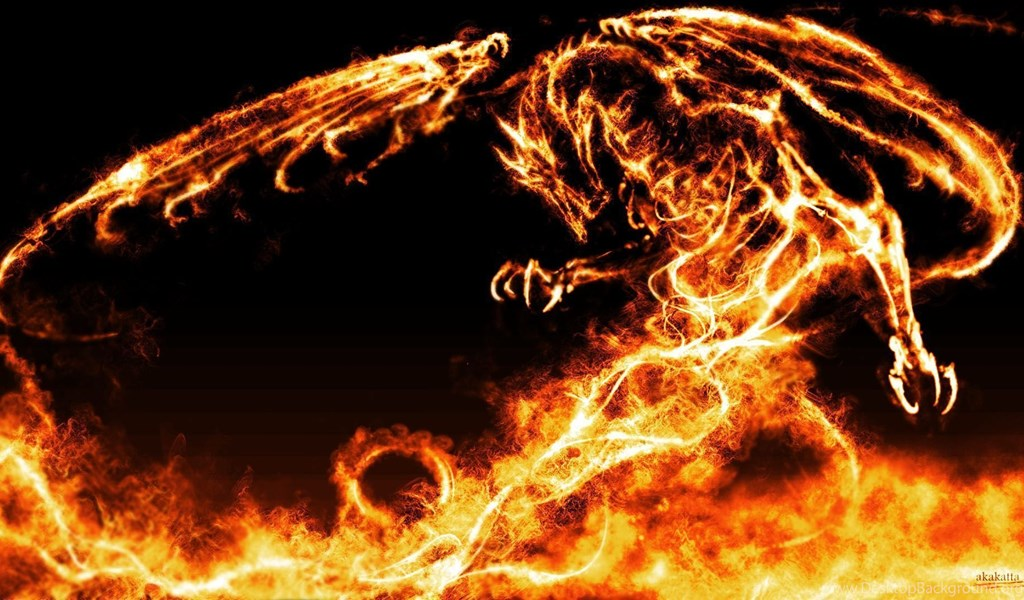 Hd quality fire wallpapers siwallpapers 23484 desktop background mobile android tablet thecheapjerseys Gallery