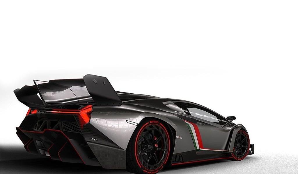 Lamborghini Veneno Wallpaper At Lambocars Com Desktop Background
