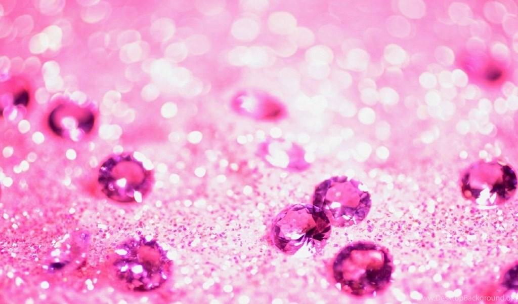 Girls Pink Wallpapers Desktop Background