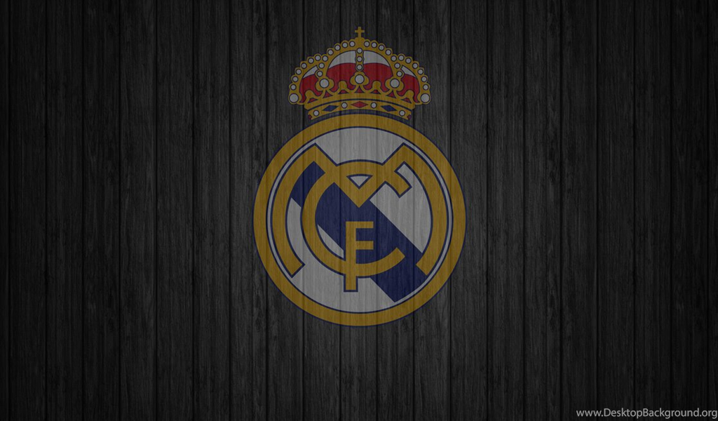 Real madrid wallpapers cool backgrounds hapehatelo desktop playstation 960x544 voltagebd Image collections