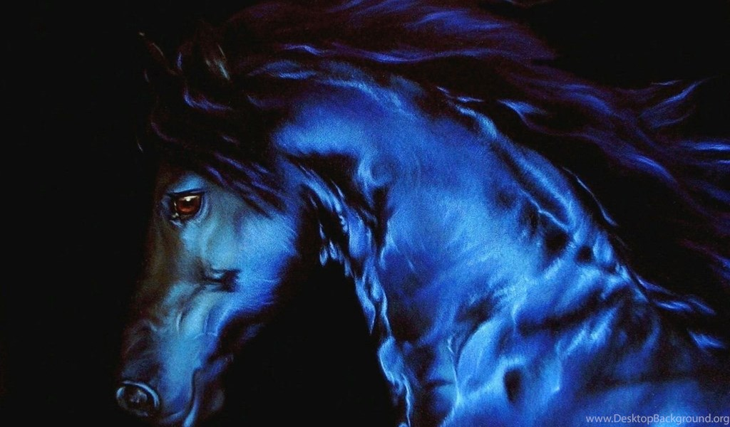 Beautiful horse horses wallpapers 22410562 fanpop desktop background playstation 960x544 voltagebd Image collections