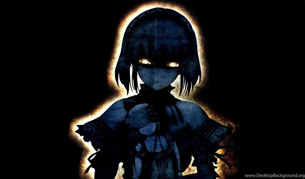 Dark Anime Wallpapers Walldevil Best Free Hd Desktop And Mobile Desktop Background