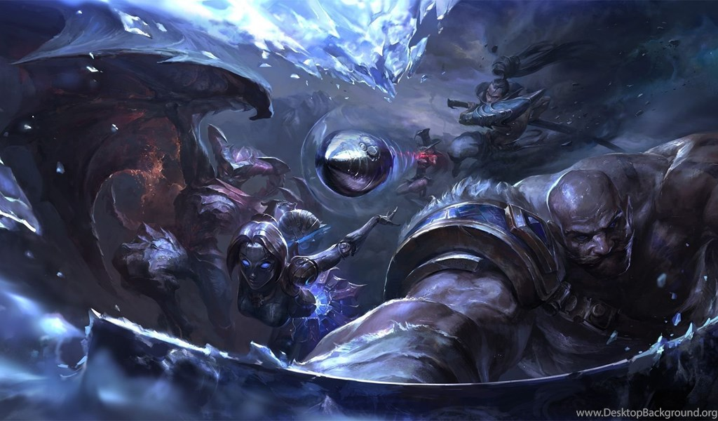 Yasuo Wallpapers Hd Gallery Tag Desktop Background