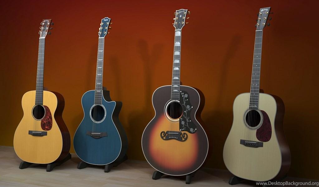 Guitar Hd Wallpaper Guitar Images Free New Wallpapers Desktop