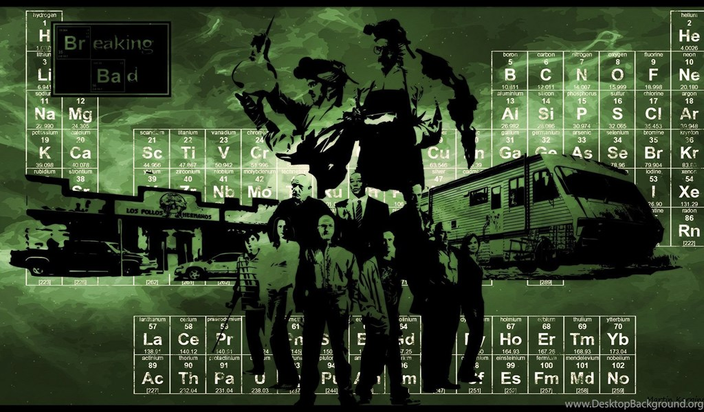 Breaking bad hd wallpapers desktop background mobile android tablet voltagebd Choice Image