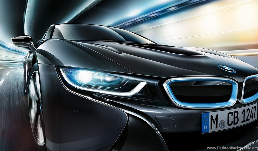 Bmw I8 Wallpapers Hd Download Desktop Background