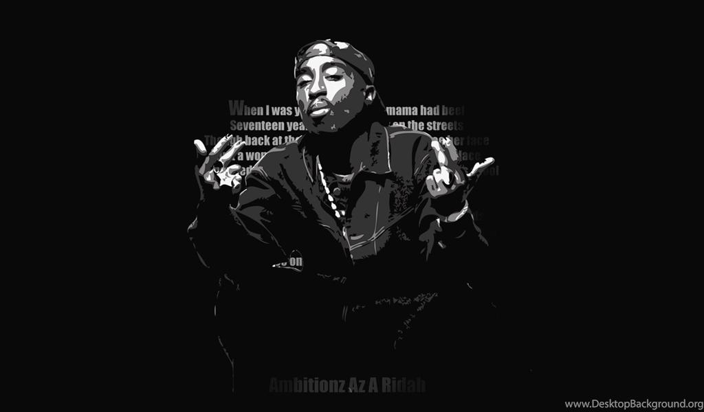 Tupac backgrounds desktop background playstation 960x544 voltagebd Choice Image