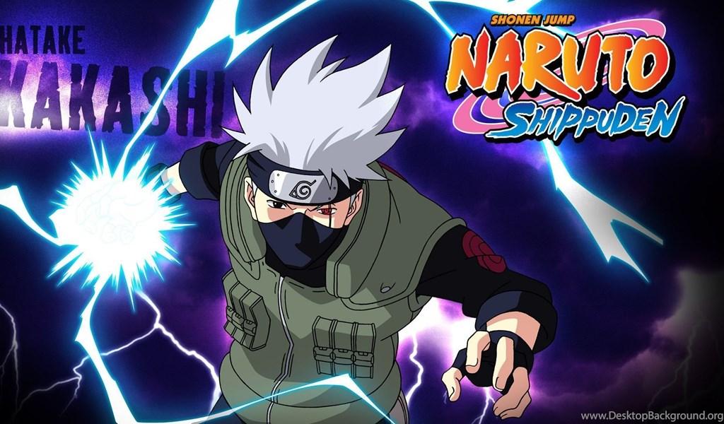 Anime Naruto Shippuden 33 Wallpapers Hd Hd Wallpaperd Desktop Background