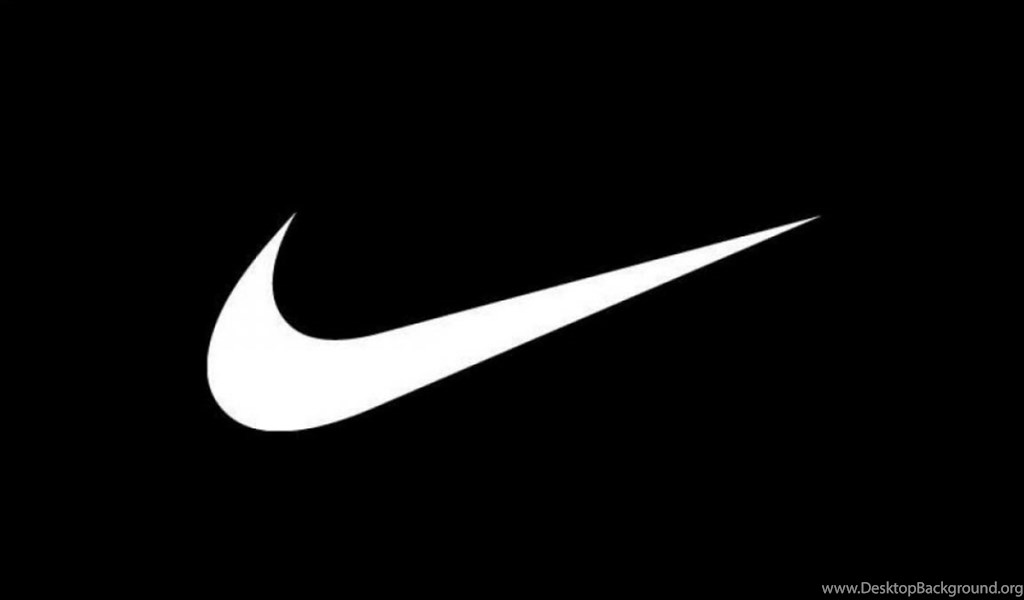 Nike Logo Wallpapers Desktop Background