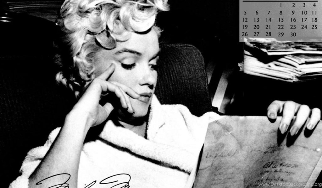 38 marilyn monroe hd wallpapers 287 marilyn monroe hd wallpapers playstation 960x544 voltagebd Choice Image