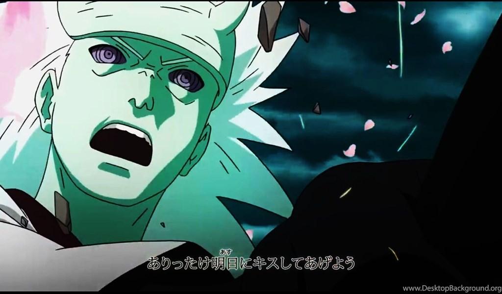 Madara Uchiha Rikudo Anime Naruto Wallpaper Anime Wallpaper Hd
