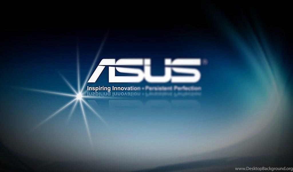 Asus Wallpapers HD 454 Cool Desktop Background