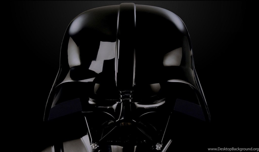 Darth Vader Wallpapers Free Wide Hd Wallpapers Desktop Background