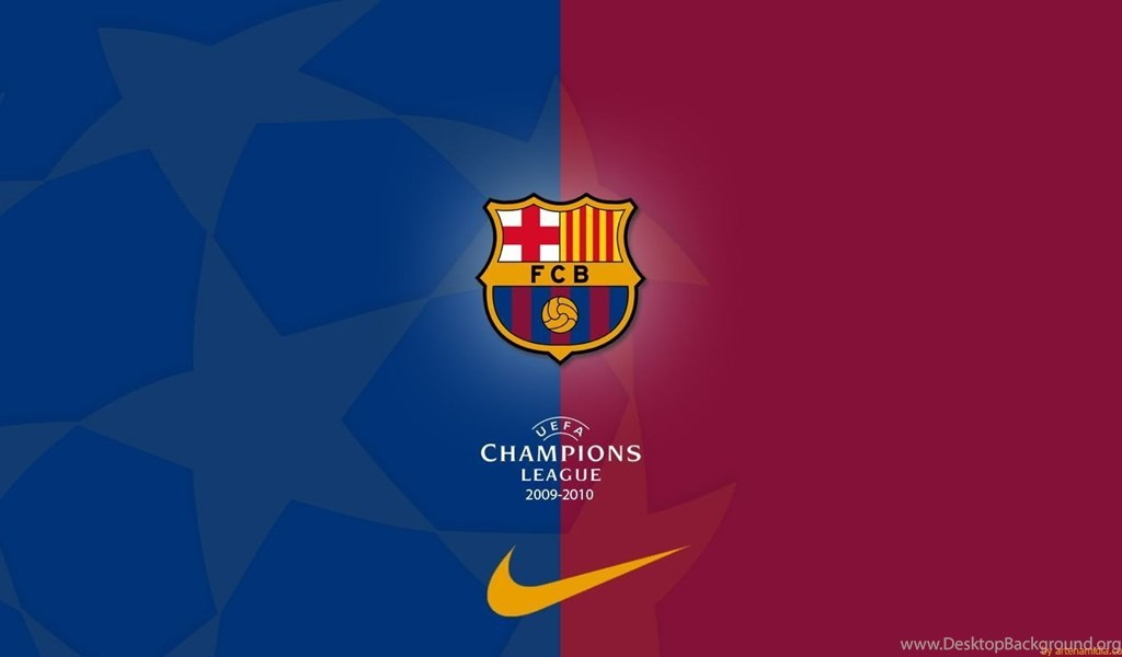 Muchos Wallpapers Fc Barcelona Hd Taringa Desktop Background