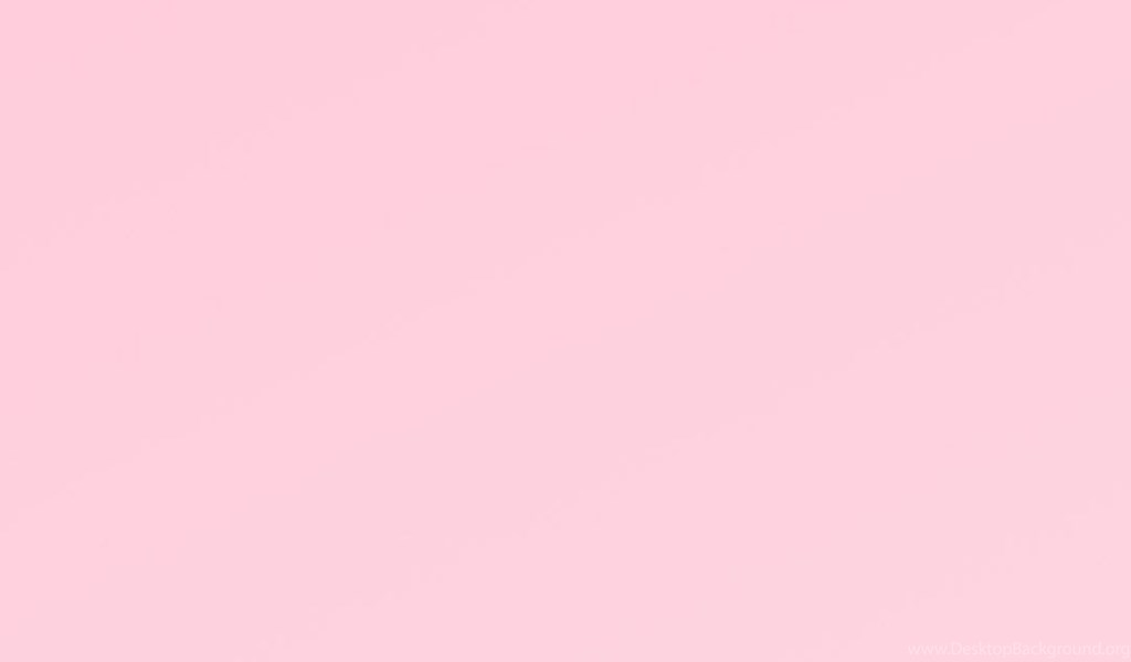 Plain Pink Iphone 5 6 Wallpapers Ipod Wallpapers Desktop Background