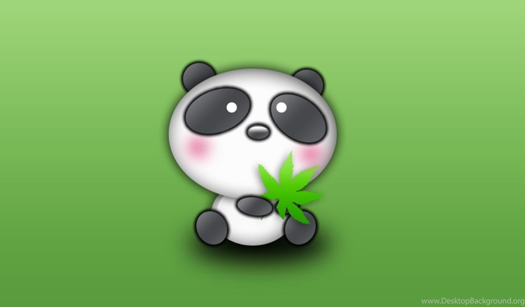Cute Panda Wallpaper Images For Desktop Background