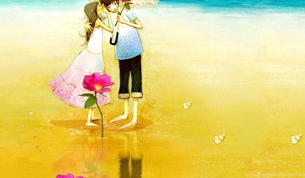 Love Couples Love Wallpapers Hd 1080p Free Download Desktop