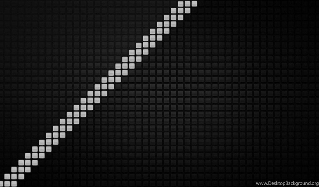 Download Modern Black Wallpapers 1920x1080 Full Hd Wall Desktop
