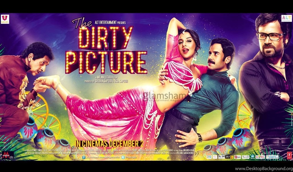 the dirty picture 2011 full movie download