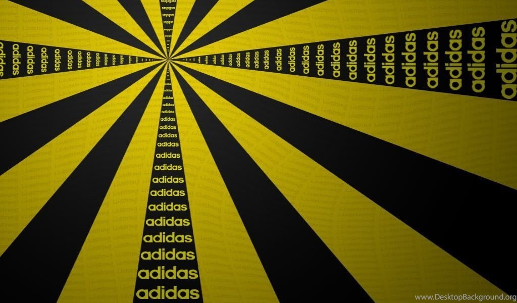 Adidas Wallpapers Picture Your HD Desktop Background