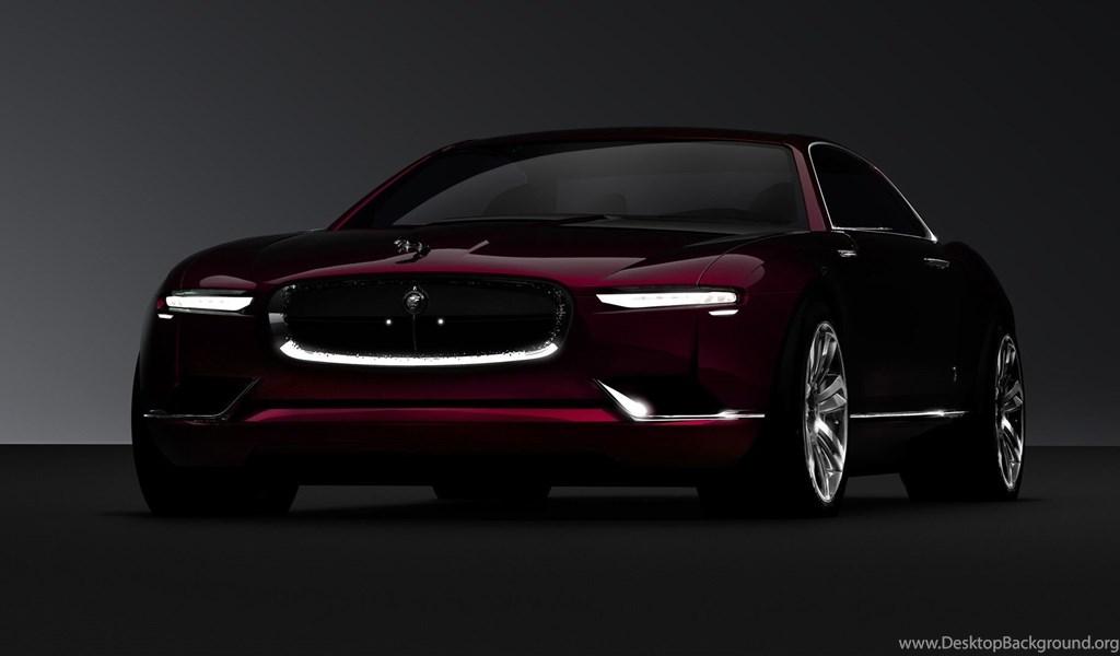 Jaguar Car Hd Wallpapers Download Hd Wallpapers Desktop Background