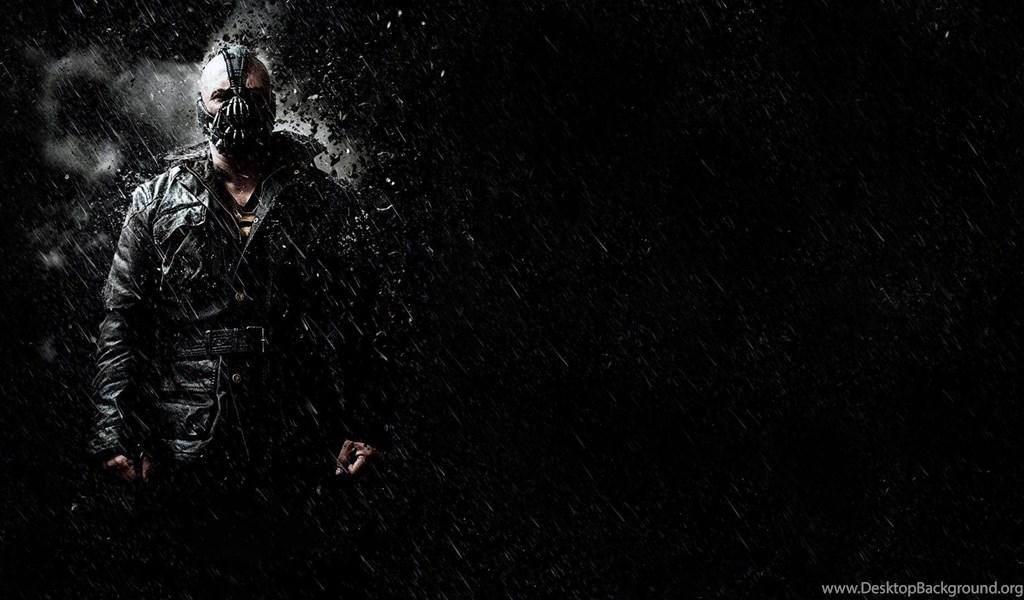 15 Batman The Dark Knight Rises Wallpapers DezineGuide Desktop