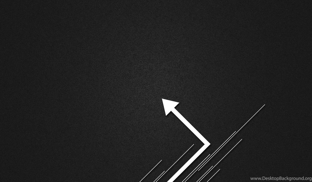 Black And White 1080p Wallpapers 3 Free Hd Wallpapers Desktop