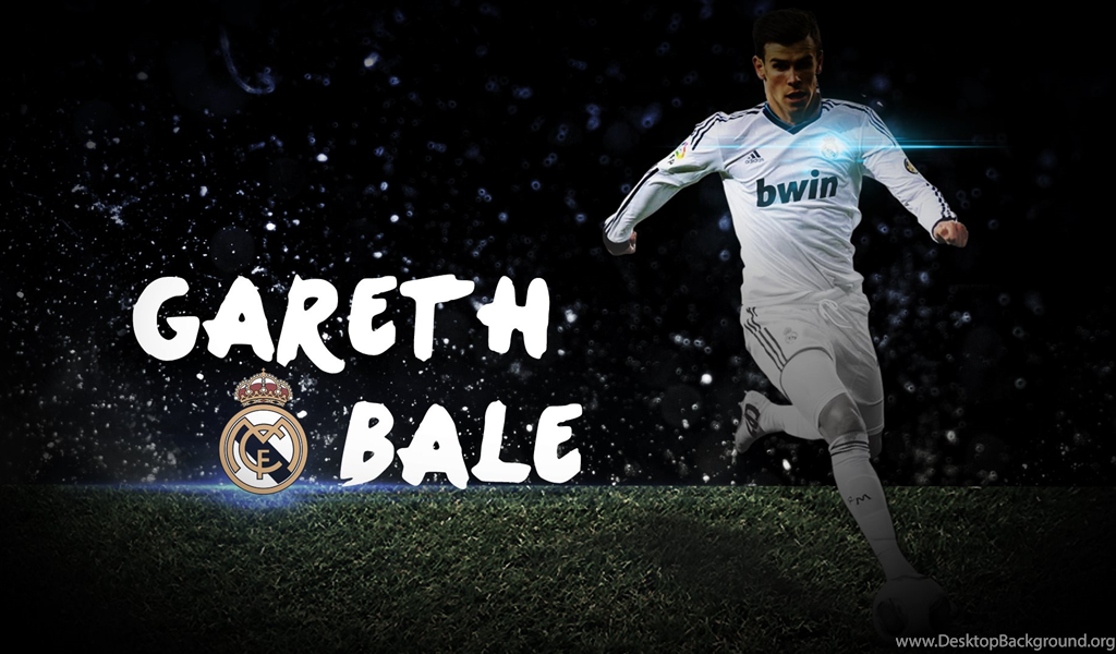 Real madrid wallpapers for iphone 4 hd images 3 hd wallpapers real playstation 960x544 voltagebd Image collections
