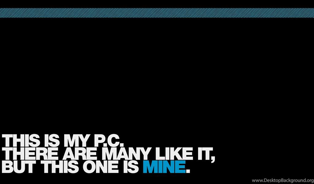 Gallery For Desktop Wallpapers For Gamers Desktop Background
