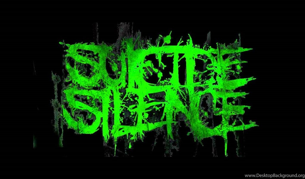 Suicide Silence Swarm (Remastered Version) [HD 720p] YouTube