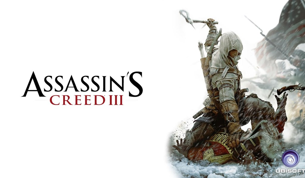 Gallery For Assassins Creed 3 Symbol Wallpapers Hd 1080p Desktop