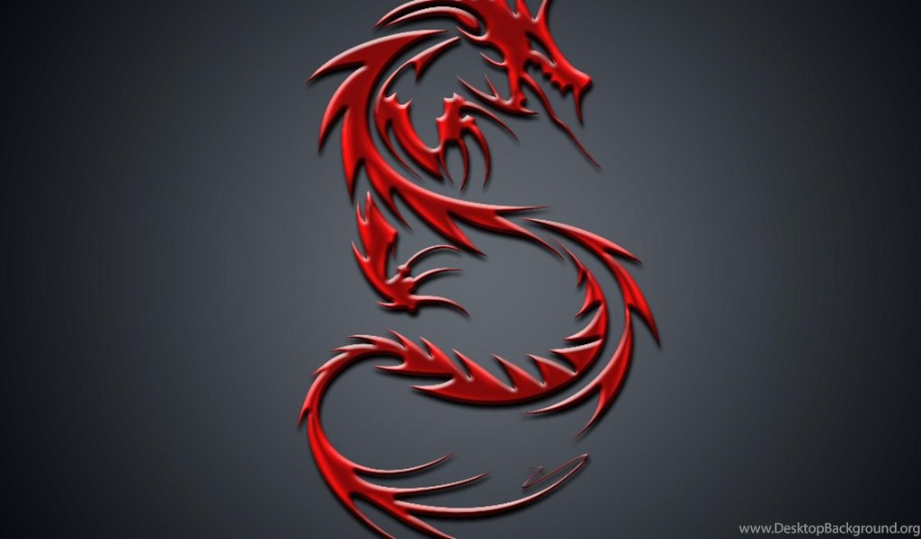 Red dragon hd wallpapers 1920x1080px desktop background playstation 960x544 voltagebd Images