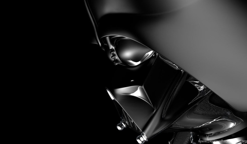 Darth Vader Wallpapers Wallpapers Cave Desktop Background