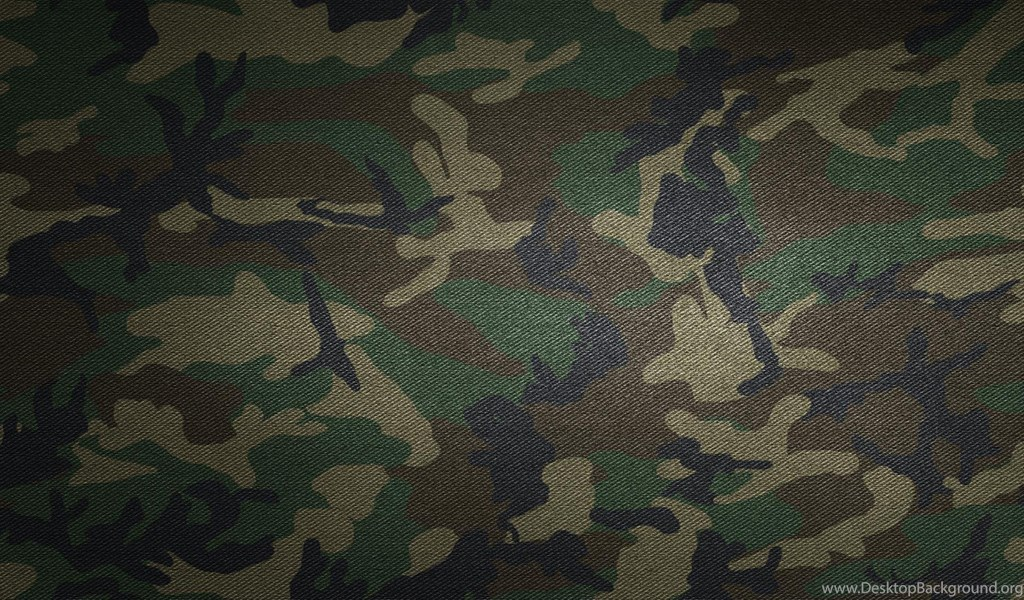 Realtree camo hd desktop backgrounds wallpapers hd wallpapers playstation 960x544 voltagebd Gallery