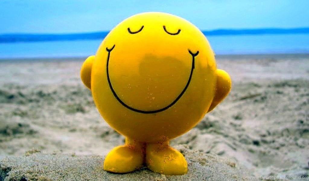 Суперского настроения и море позитива картинки, открытки днем