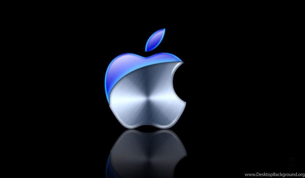 Apple Logo For Mobile Apple Logo For Mobile 20 Excellent Apple Logo