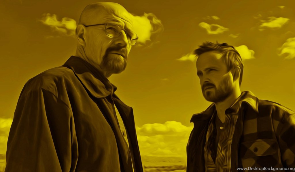 Breaking bad hd wallpaper wallpapers pics the best wallpapers mobile android tablet voltagebd Choice Image