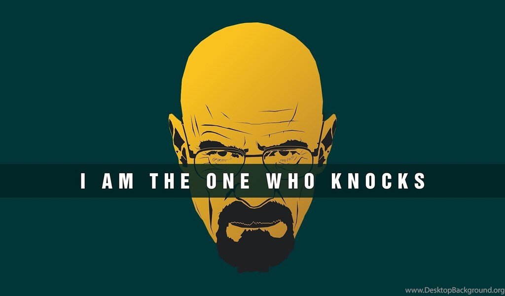 Breaking bad poster art hd wallpapers wallpapers desktop background mobile android tablet voltagebd Choice Image