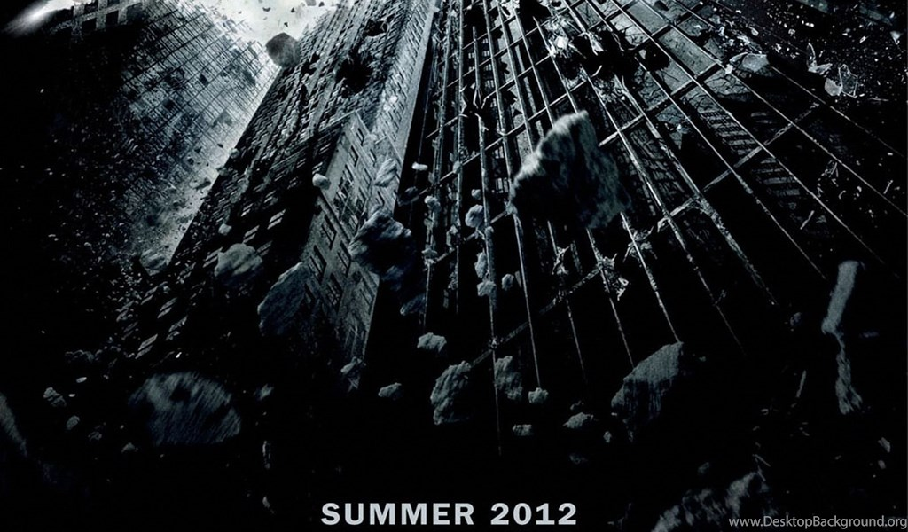 Dark Knight Rises Poster Wallpapers Wallpapers Free Dark Knight
