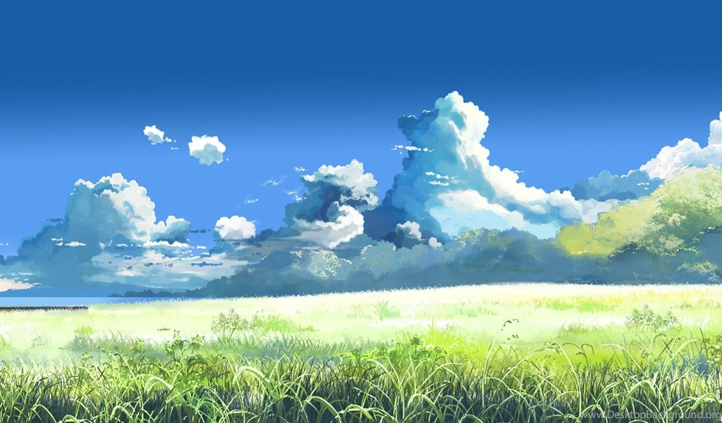 Anime Scenery Wallpapers Tumblr Picture Backgrounds Desktop Background