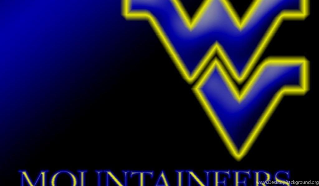 West Virginia Mountaineers Iphone Wallpapers Desktop Background